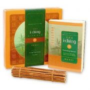 I Ching Gift Set - Wu Wei